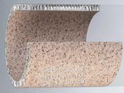 铝蜂窝板(隔音保温)_隔音蜂窝板 (1)