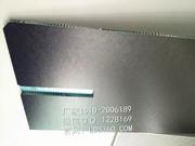 铝蜂窝板(隔音保温)_隔音蜂窝板 (7)