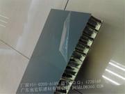 铝蜂窝板(隔音保温)_隔音幕墙板 (2)