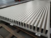 长城板&压型板、瓦楞板