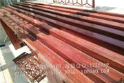 长城板&压型板、瓦楞板_IMG20160919115335