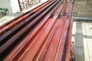 长城板&压型板、瓦楞板_IMG20160919120241
