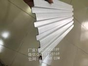 长城板&压型板、瓦楞板_psb (30)