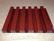 长城板&压型板、瓦楞板_木纹长城板 (3)