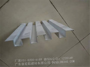 长城板&压型板、瓦楞板_木纹长城板 (4)