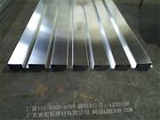 长城板&压型板、瓦楞板_长城型压型板 (2)