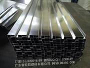 长城板&压型板、瓦楞板_长城型压型板 (4)