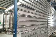 铝条扣、条板(条形扣板)_IMG20160920111153