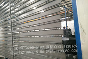 铝条扣、条板(条形扣板)_IMG20160920111555