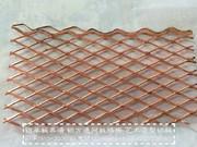 铝网板、拉伸网(装饰防护)_20150726081056