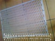 铝网板、拉伸网(装饰防护)_IMG_20130416_152151
