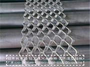 铝网板、拉伸网(装饰防护)_IMG_psbIMWE6SHD