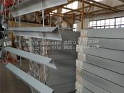 铝挂片、垂帘挂板天花_IMG_20171109_160743