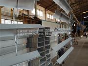 铝挂片、垂帘挂板天花_IMG_20171109_160807