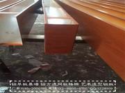 U型铝方通、铝型材方管_20151123081733