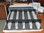 U型铝方通、铝型材方管_DSC_0219
