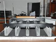 U型铝方通、铝型材方管_DSC_0220