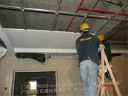 铝天花、工程铝扣板_传喜金属吊顶扣板 (2)