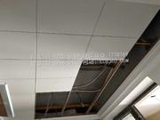 铝天花、工程铝扣板_扣板天花吊顶 (1)