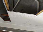 铝天花、工程铝扣板_扣板天花吊顶 (2)