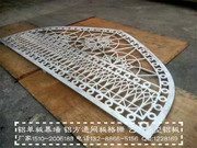异型铝单板,雕花铝单板_雕花铝单板