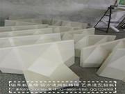 异型铝单板,雕花铝单板_造型铝单板