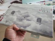 2019年图册(铝板幕墙天花)_打印图案铝单板 (5)