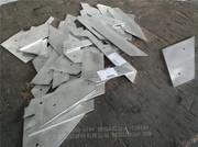 2019年图册(铝板幕墙天花)_艺术雕刻铝单板 (3)