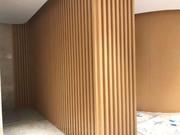 2019年图册(铝板幕墙天花)_地铁吊顶方管包柱管
