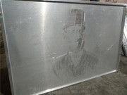 2019年图册(铝板幕墙天花)_铝单板和铝塑板的区别