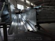 2019年图册(铝板幕墙天花)_吊顶铝单板厂家