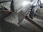 2019年图册(铝板幕墙天花)_铝单板深灰色